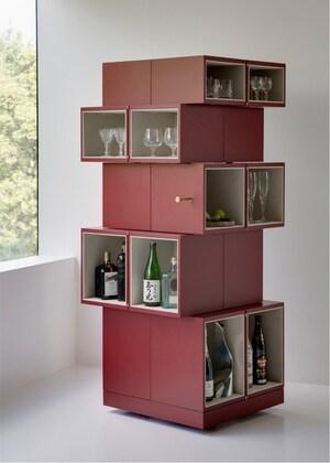 cubrick-cabinet-1-e1437082949913