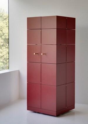 cubrick-cabinet-2-e1437082964322