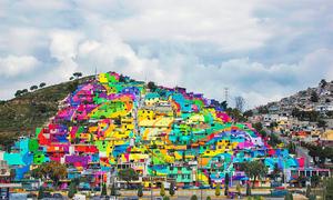 germen-crew-paint-neighborhood-street-art-mexico-designboom-02