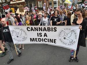 pg-1-cannabis-2-getty