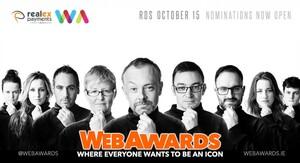 press_web_awards_fb_share