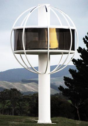 skysphere-jono-williams-new-zealand-designboom-01