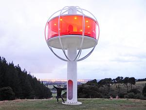 skysphere-jono-williams-new-zealand-designboom-02