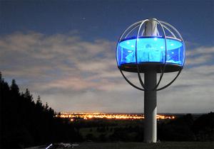 skysphere-jono-williams-new-zealand-designboom-12