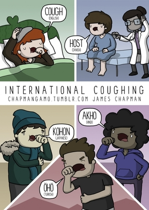 small_international_coughing