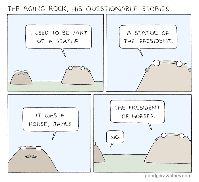 the-aging-rock