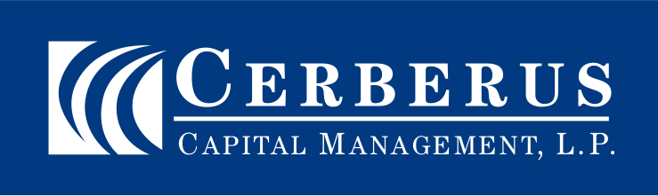 Cerberus Capital Management Logo