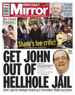 Copy of Irish Daily Mirror DMEEIR A1 11-8-2015