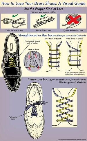 Lace-Dress-Shoes-1