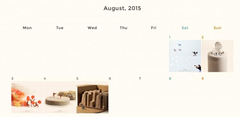 Screen Shot 2015-08-05 at 14.22.50