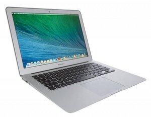 apple-macbook-air-13-inch-(2014)_4zjj.640