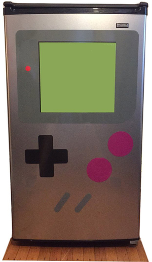 gameboy-magnets-2