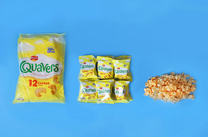 johnsonbanks_quavers_packaging_555