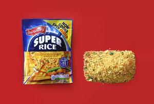 johnsonbanks_rice_packaging_555