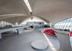 max-touhey-photographs-JFK-TWA-terminal-prior-to-renovation-designboom-06