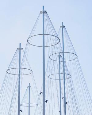 olafur-eliasson-cirkelbroen-bridge-copenhagen-christianshavn-canal-designboom-04