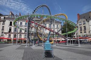 rollercoaster_12
