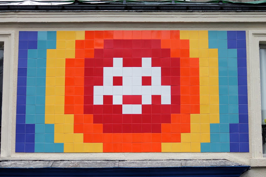 streetartnews_pa1174_invader-1