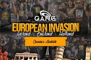 voi-poster-euro-invasion-20151-720x480