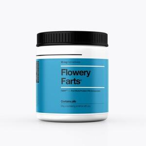 01_Floweryfarts_pot_groot