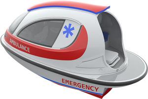 EmergencyCapsule02
