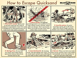 Escape-Quicksand-2
