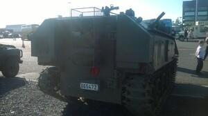 FV103 Spartan(1)