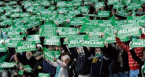 IrishSupportersPosters_large