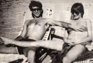 Prince-Charles-and-Princess-Diana-on-vacation-in-Bahamas-1982