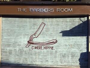 barbersroom