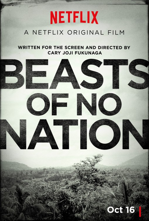 beasts_of_no_nation