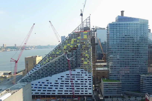 bjarke-ingels-group-BIG-via-57-west-new-york-courtscraper-construction-video-designboom-01
