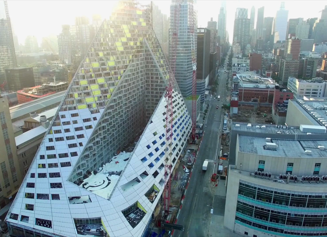 bjarke-ingels-group-BIG-via-57-west-new-york-courtscraper-construction-video-designboom-03