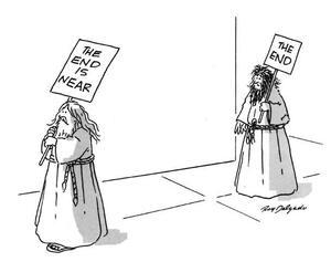 end-is-near-cartoon