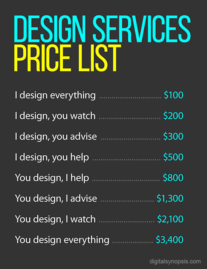 graphic-designer-price-list-client-helps-digital-synopsis-2