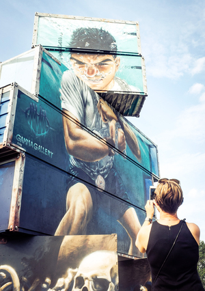 north-west-walls-shipping-container-graffiti-designboom-03