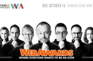 press_web_awards_fb_share-759x500