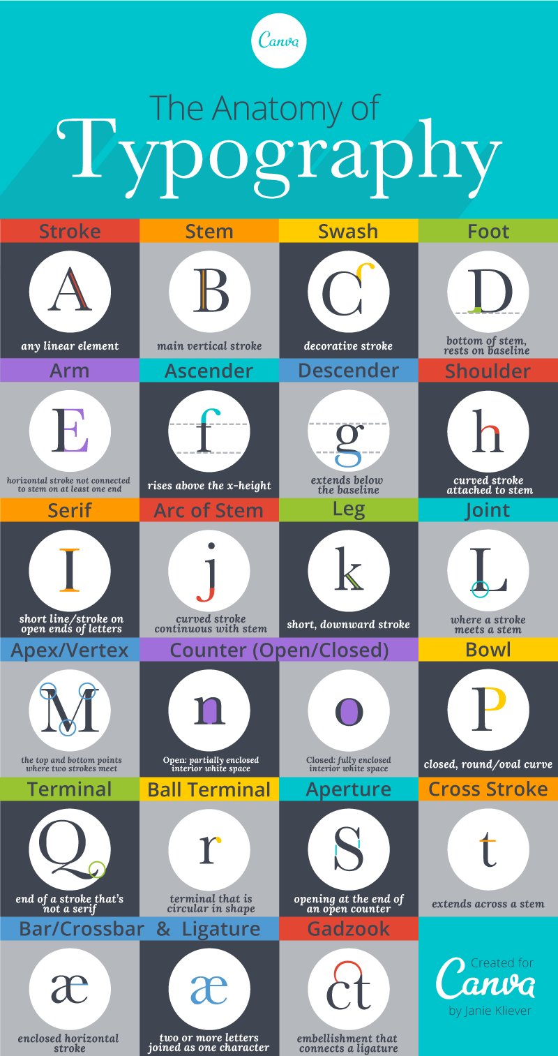 typography-terms-infographic