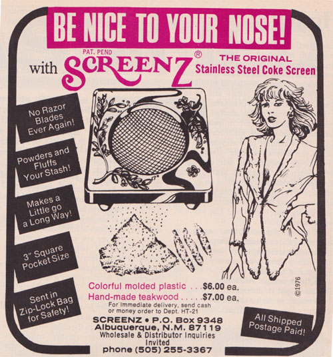 vintage-cocaine-ads-16