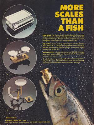 vintage-cocaine-ads-19