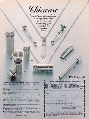 vintage-cocaine-ads-27