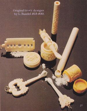vintage-cocaine-ads-ivory