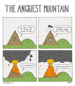 2015-10-09-angriest-mountain