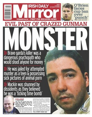 Copy of Irish Daily Mirror DMEEIR A1 13-10-2015