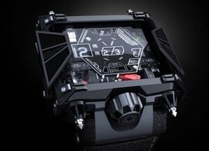 Devon--s-28-500-Star-Wars-watch-1