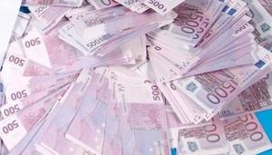 El BCE abre la puerta a retirar los billetes de 500 euro
