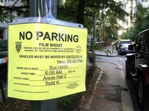 No-Parking-Annie-Hall-2