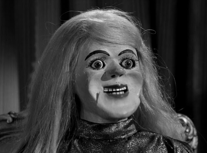 Scary Vintage Dolls (7)