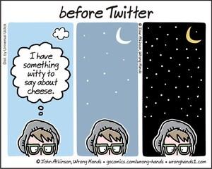 before-twitter