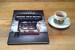 book-tea